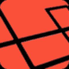 Laravel5ロゴ