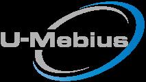 U-Mebius